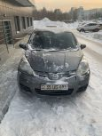 Nissan Note, 2008 год, 199 999 руб.