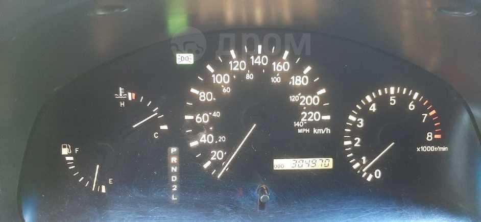 Lexus RX300, 1998 год, 430 000 руб.