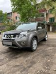 Nissan X-Trail, 2013 год, 980 000 руб.