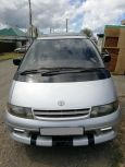 Toyota Estima, 1996 год, 260 000 руб.