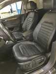 Volkswagen Passat, 2013 год, 900 000 руб.
