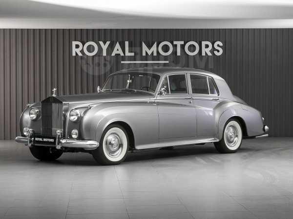 Прочие авто Иномарки, 1961 год, 13 000 000 руб.