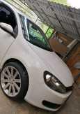 Volkswagen Golf, 2011 год, 350 000 руб.