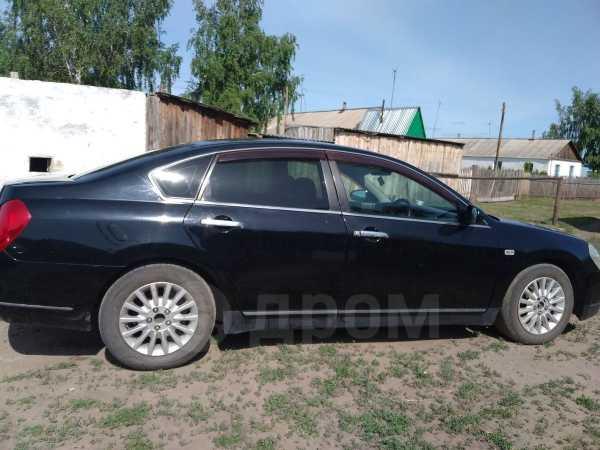 Nissan Teana, 2004 год, 370 000 руб.