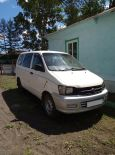 Toyota Town Ace, 2000 год, 225 000 руб.