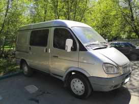 Новосибирск 2217 2008