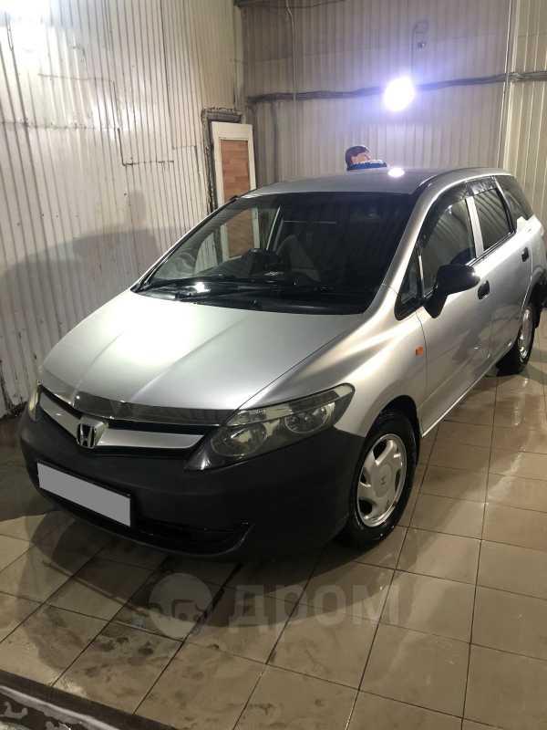 Honda Partner, 2006 год, 405 000 руб.