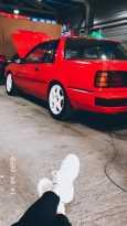 Nissan Silvia, 1985 год, 400 000 руб.