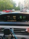 Toyota Vista Ardeo, 2000 год, 390 000 руб.