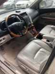Lexus RX330, 2005 год, 810 000 руб.