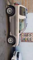 Mitsubishi Pajero Mini, 2002 год, 175 000 руб.