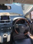 Lexus HS250h, 2015 год, 1 560 000 руб.