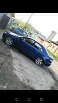 Mazda Mazda6, 2005 год, 279 000 руб.