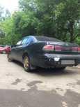 Lexus GS300, 1995 год, 250 000 руб.