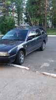 Nissan Avenir Salut, 1997 год, 100 000 руб.