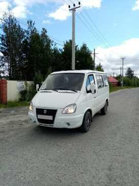 Уфа 2217 2013