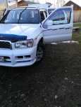 Nissan Terrano Regulus, 2000 год, 350 000 руб.