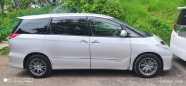 Toyota Estima, 2010 год, 1 020 000 руб.