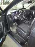Chevrolet Captiva, 2013 год, 860 000 руб.