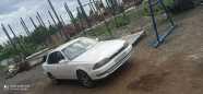 Toyota Camry, 1992 год, 140 000 руб.