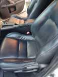 Lexus CT200h, 2011 год, 1 010 000 руб.