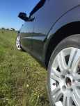 Opel Astra GTC, 2010 год, 350 000 руб.