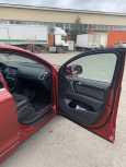 Audi Q7, 2009 год, 1 000 000 руб.