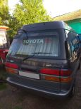 Toyota Town Ace, 1988 год, 155 000 руб.