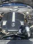 Mercedes-Benz S-Class, 1999 год, 320 000 руб.