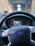 Ford Mondeo, 2010 год, 500 000 руб.