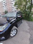 Toyota Land Cruiser Prado, 2011 год, 1 909 000 руб.