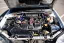 Subaru Legacy B4, 2000 год, 475 000 руб.