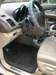 Lexus RX300, 2004 год, 735 000 руб.