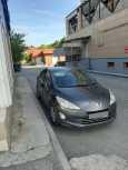 Peugeot 408, 2013 год, 350 000 руб.