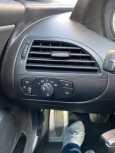 BMW 6-Series, 2008 год, 1 000 000 руб.