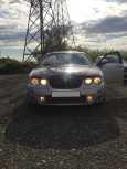 Rover 75, 2003 год, 300 000 руб.