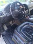 Audi Q7, 2006 год, 830 000 руб.