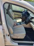Subaru Outback, 2013 год, 1 350 000 руб.