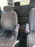 Mazda MPV, 1997 год, 259 000 руб.