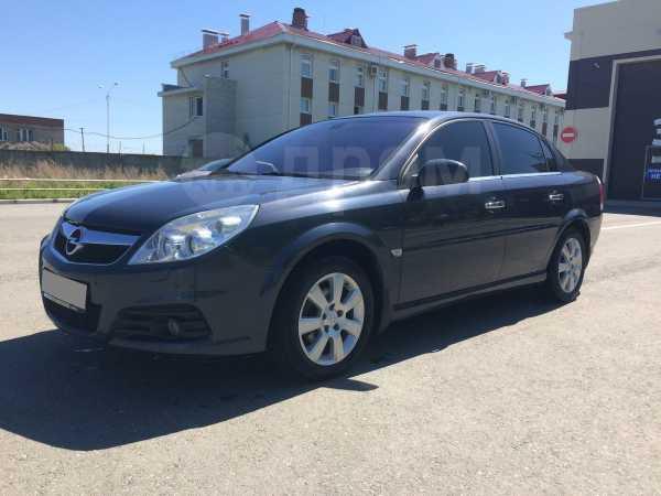 Opel Vectra, 2007 год, 350 000 руб.