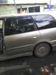 Nissan Bassara, 1999 год, 163 000 руб.