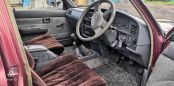 Toyota Hilux Pick Up, 1990 год, 590 000 руб.
