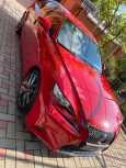 Lexus IS200t, 2015 год, 1 790 000 руб.