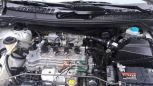 Nissan Tino, 2003 год, 325 000 руб.