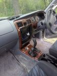 Toyota Hilux Surf, 1999 год, 780 000 руб.
