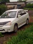 Suzuki Aerio, 2004 год, 300 000 руб.