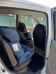 Suzuki Alto Lapin, 2012 год, 225 000 руб.