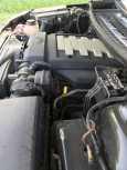 Land Rover Range Rover, 2008 год, 849 000 руб.