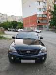Kia Sorento, 2008 год, 600 000 руб.