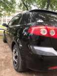 Chevrolet Lacetti, 2008 год, 239 000 руб.